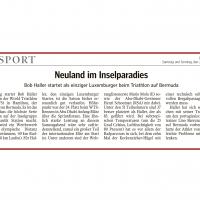 2018-04-28-Epaper-Tageblatt-WTS-HamiltonBermude-Annonce-P_80