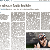 2018-04-30-Epaper-Tageblatt-WTS-HamiltonBermude-P_36