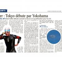 2018-05-12-Epaper-Quotidien-Annonce-Yokohama-P-34-P