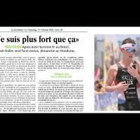 Le_Quotien_15Fev2020