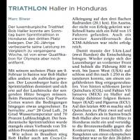 Tageblatt_17Fev2020