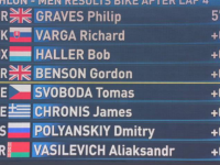 4-results